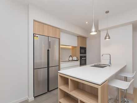 1901/1 Harper Terrace, South Perth 6151, WA Apartment Photo
