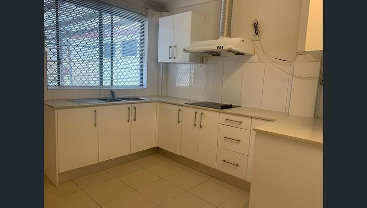 26 Spring Street, Arncliffe 2205, NSW House Photo