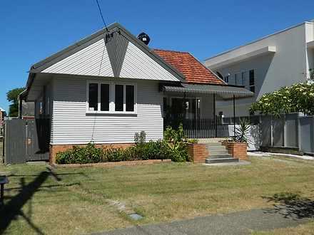 1872 Gold Coast Highway, Burleigh Heads 4220, QLD House Photo
