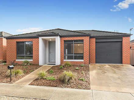 3 Highview Terrace, Kangaroo Flat 3555, VIC House Photo
