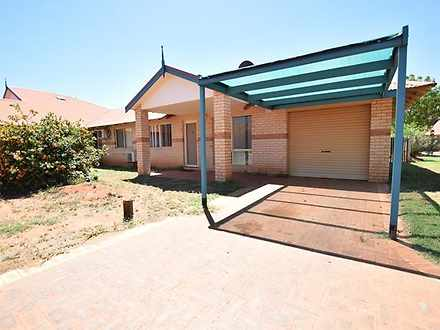 25/25-35 Egret Crescent, South Hedland 6722, WA House Photo