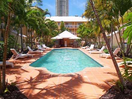238/35 Palm Avenue, Surfers Paradise 4217, QLD Apartment Photo