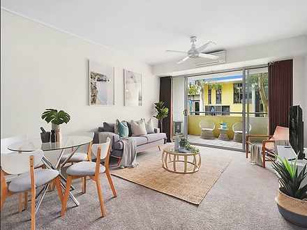 105/33 Main Street, Rouse Hill 2155, NSW Apartment Photo
