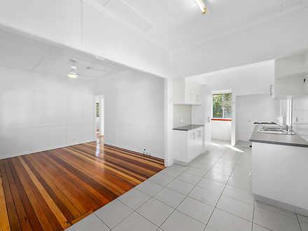 39 Crampton Street, Keperra 4054, QLD House Photo