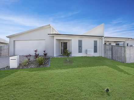 1/31 Trevalla Entrance, Burdell 4818, QLD House Photo
