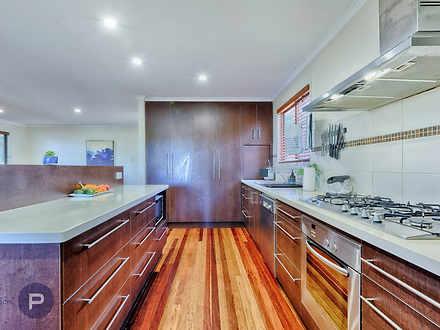 39 Wylma Street, Holland Park 4121, QLD House Photo