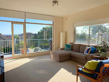 61 Osborne Road, Manly 2095, NSW Apartment Photo
