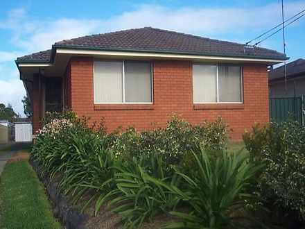 2/3 Power Drive, Mount Warrigal 2528, NSW Unit Photo