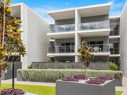 212/1 Evelyn Court, Shellharbour City Centre 2529, NSW Unit Photo