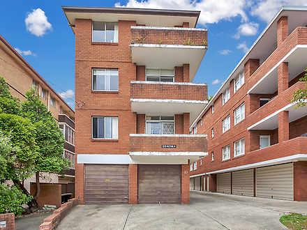 4/23 Blenheim Street, Randwick 2031, NSW Apartment Photo