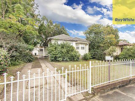 18 Bowden Street, North Parramatta 2151, NSW House Photo