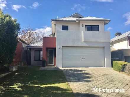 60 Sydney Street, North Perth 6006, WA House Photo
