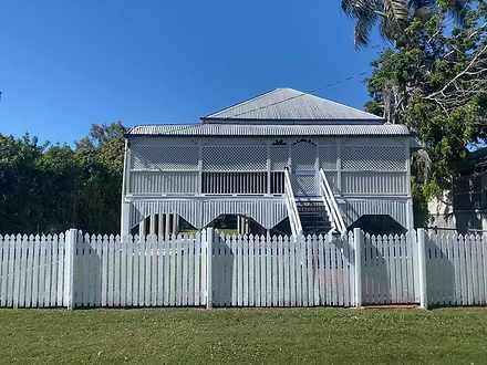5 Byron Street, Mackay 4740, QLD House Photo