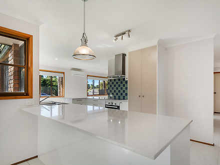 11 Witchwood Close, Coolum Beach 4573, QLD House Photo