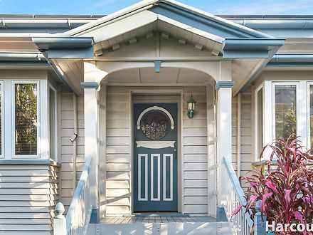 977 Wynnum Road, Cannon Hill 4170, QLD House Photo