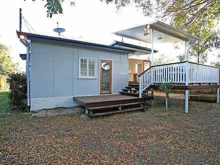 31 Palmerston Street, Currajong 4812, QLD House Photo