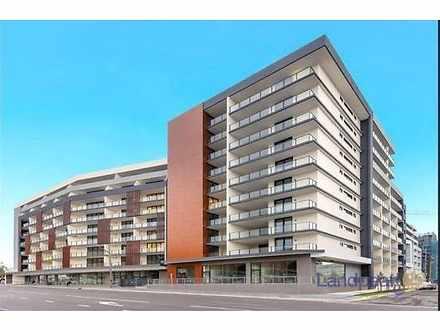 34/208 Parramatta Road, Homebush 2140, NSW Apartment Photo