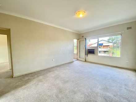 4/2A Winchester Street, Carlton 2218, NSW Unit Photo