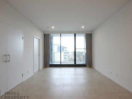 701/3 Blake Street, Kogarah 2217, NSW Apartment Photo