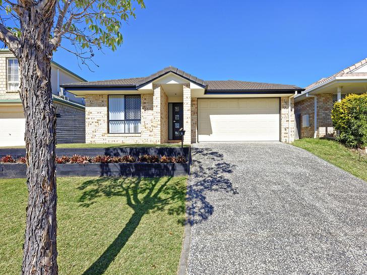 5 Knox Street, North Lakes 4509, QLD House Photo