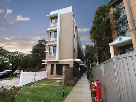 5/375 Kingsway, Caringbah 2229, NSW Studio Photo