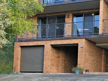 4/7 Hurford Place, East Lismore 2480, NSW Unit Photo
