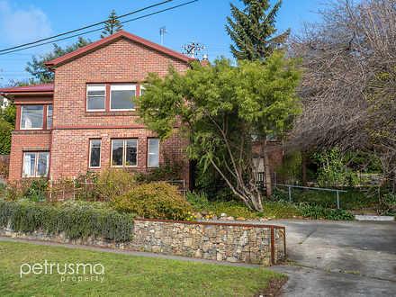 2A Montagu Street, Mount Stuart 7000, TAS House Photo