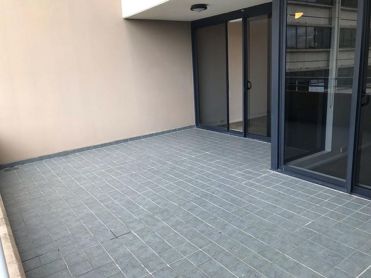 115/1 Sergeants Lane, St Leonards 2065, NSW Apartment Photo