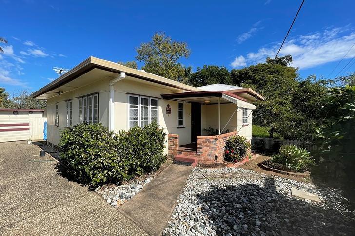 250 Mason Street, Koongal 4701, QLD House Photo