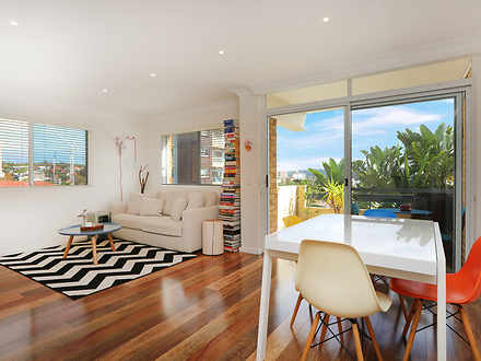 15/68-70 Pacific Parade, Dee Why 2099, NSW Unit Photo