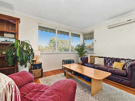 3 Golconda Avenue, Frankston 3199, VIC House Photo