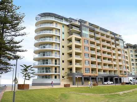 214/19 Holdfast Promenade, Glenelg 5045, SA Apartment Photo
