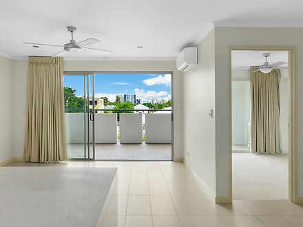 1303/67 Linton Street, Kangaroo Point 4169, QLD Apartment Photo