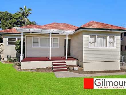 30 Meryll Avenue, Baulkham Hills 2153, NSW House Photo