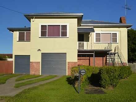 36 Kent Street, Grafton 2460, NSW House Photo