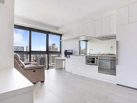 3904/327 La Trobe Street, Melbourne 3000, VIC Apartment Photo