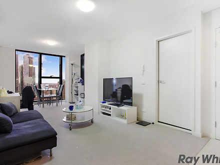 2806/568 Collins Street, Melbourne 3000, VIC Apartment Photo