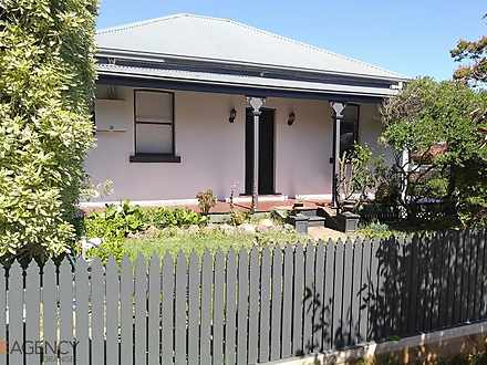 36 Victoria Street Street, Orange 2800, NSW House Photo