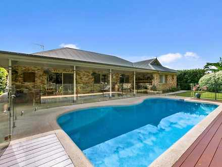 35 Nerang River Drive, Nerang 4211, QLD House Photo