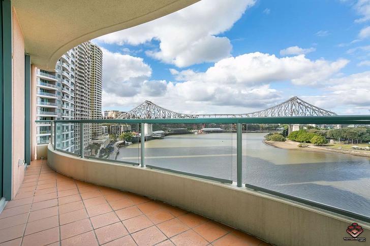 ID:21076651/501 Queen Street, Brisbane City 4000, QLD Unit Photo