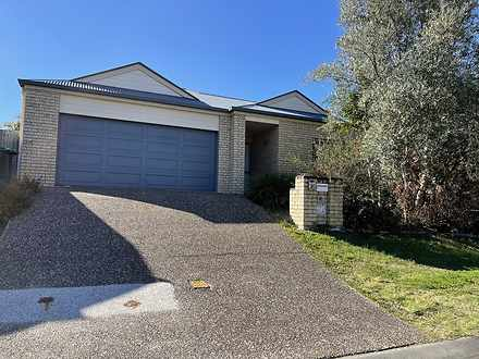 20 Edith, Forest Lake 4078, QLD House Photo