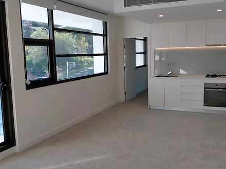 213 Princes Highway, Arncliffe 2205, NSW Apartment Photo