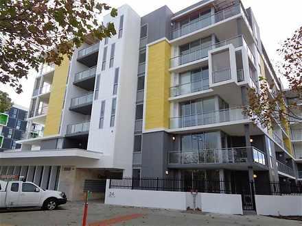 28/24 Flinders Lane, Rockingham 6168, WA Apartment Photo