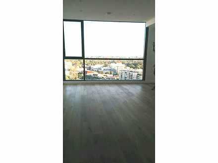 B1504/22-28 Cambridge Street, Epping 2121, NSW Apartment Photo