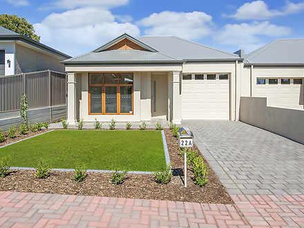 22A Austral Avenue, Linden Park 5065, SA House Photo