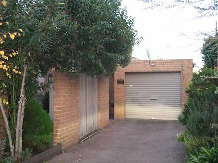 3/783 Warrigal Road, Bentleigh East 3165, VIC Unit Photo