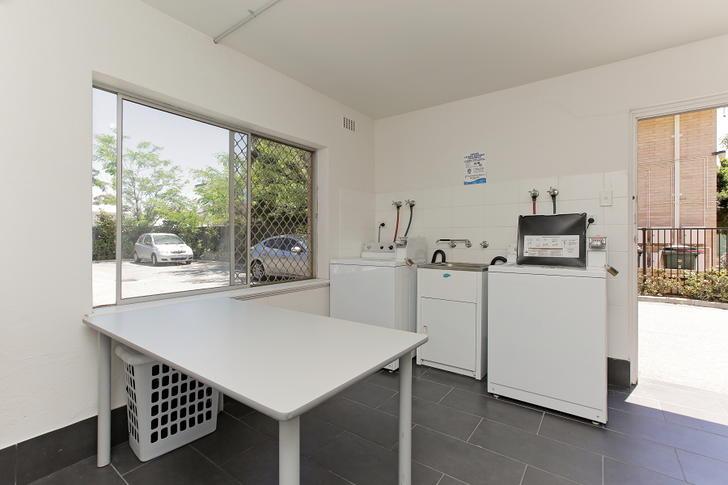 2, 4 & 12/2 Heppingstone Street, South Perth 6151, WA House Photo