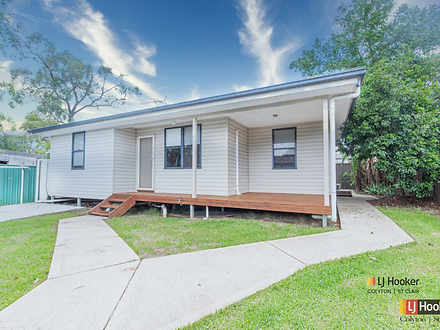 40A Ball Street, Colyton 2760, NSW House Photo
