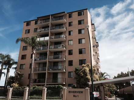 72/1 Hardy Street, South Perth 6151, WA Apartment Photo