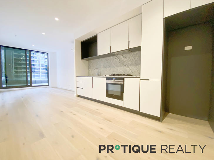 607A/260 Spencer Street, Melbourne 3000, VIC Apartment Photo